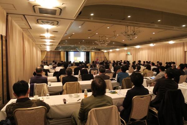 hamamatu_seminar