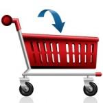shopcart3