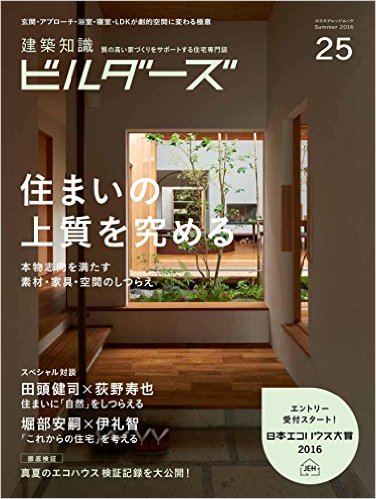 kenchikuchisiki_builders