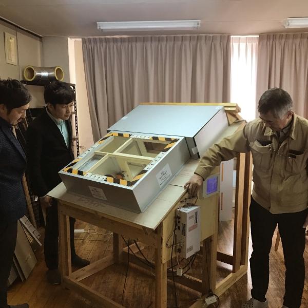 koushukai_01