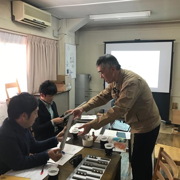 koushukai_03