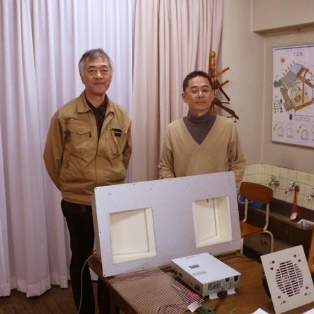 kumakura_01